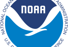 NOAA Logo, US Government