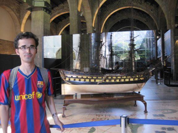 Omid Kokabee, Scientist imprisoned in Iran