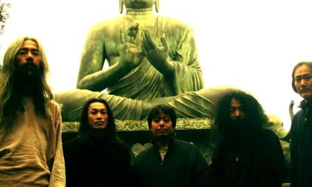 acid_mothers_temple