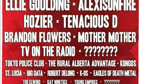 xfest 2015 lineup poster announcement