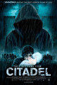 Citadel-movie 2012 poster movie cover