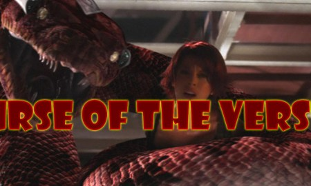 boa vs python 2004 poster review podcast curse of the versus