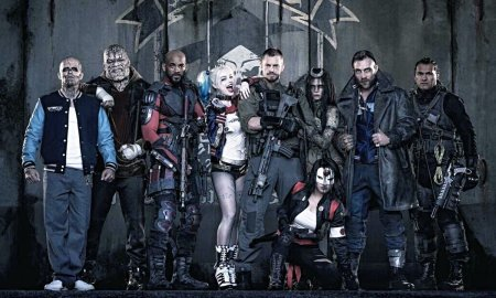 suicide-squad-2016-task-force-x-movie-characters