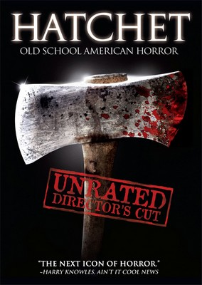small_Hatchet [2006]