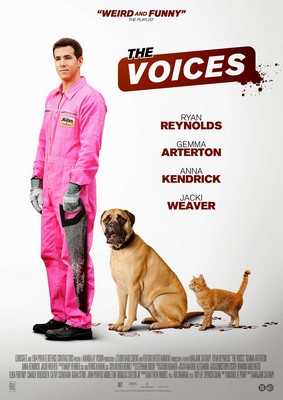 small_The Voices (2014)
