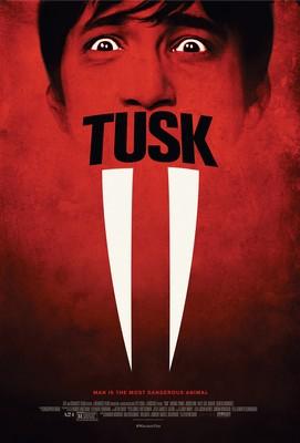 small_Tusk [2014]