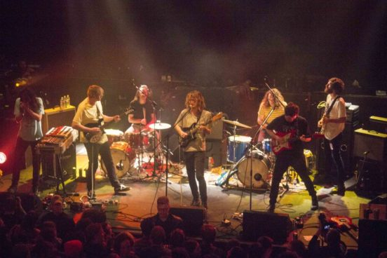 King Gizzard2016 (4 of 7)