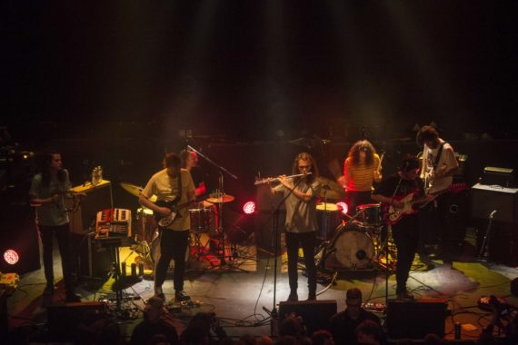 King Gizzard2016 (5 of 7)