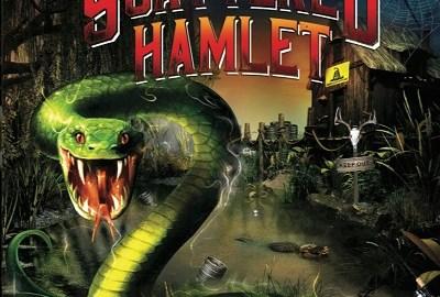 swamp_rebel_machine_cover__