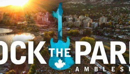 Rock-The-Park-Feat-2400