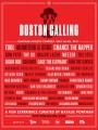 boston-calling-2017-lineup poster