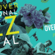 td vancouver international jazz fest - coastal jazz 2018
