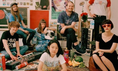 Superorganism at Imperial