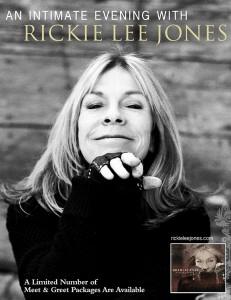 Jones_poster