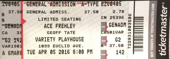 Ace_Frehley_ticket