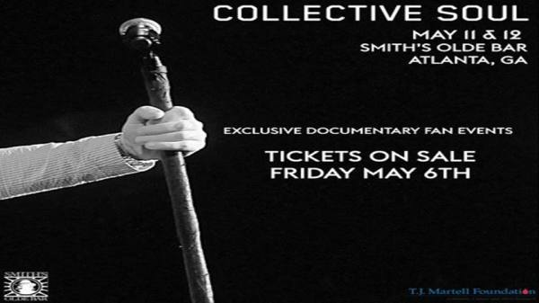 CollectiveSoul9