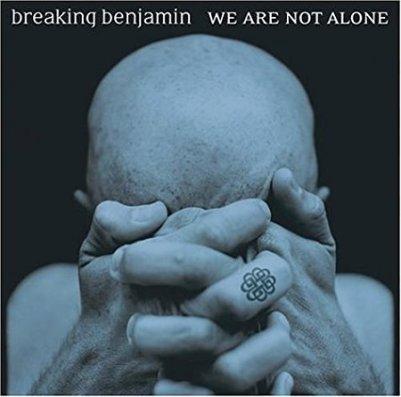BreakBenjAlone