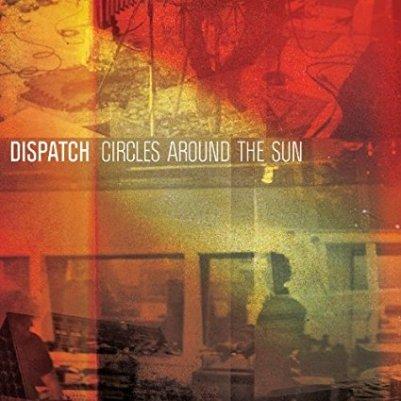 Dispatch_circles