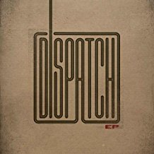 Dispatch_ep
