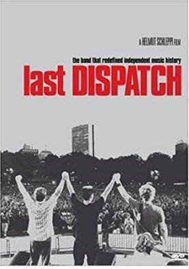 Dispatch_last