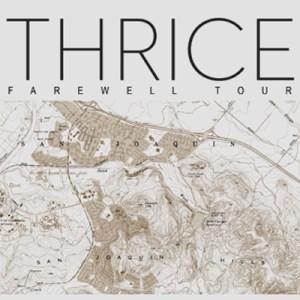 thriceblog