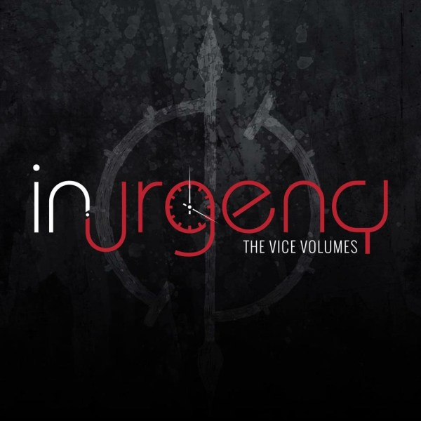 In Urgency - The Vice Volumes