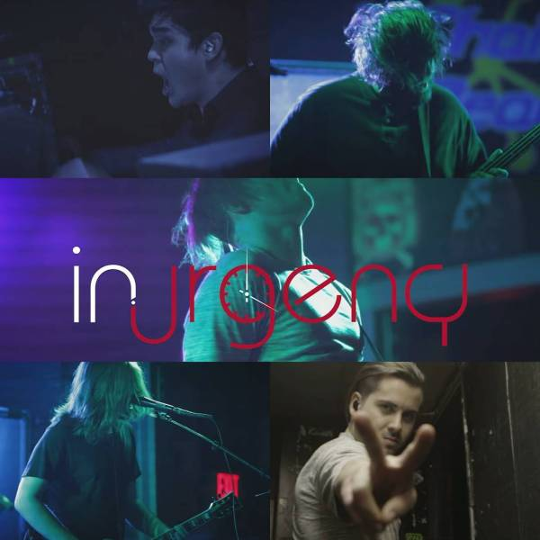 In Urgency - MV Promo