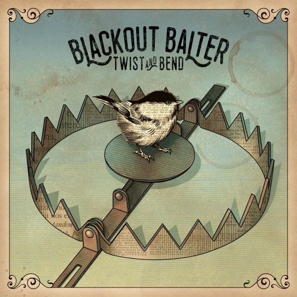 Blackout Balter - Twist and Bend - Square Front (1)