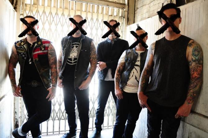avenged-sevenfold-promo