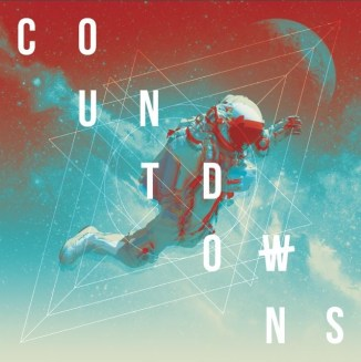 SOAWW - Countdowns artwork