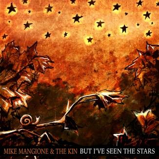 Stars_coverFINAL for web.jpg