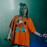 billie eilish - 10-23-2018_cc-10