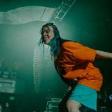 billie eilish - 10-23-2018_cc-7