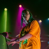 billie eilish - 10-23-2018_cc-8