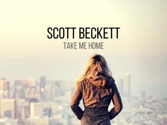 Scott Beckett