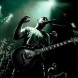 Rebelution_ConcertCrap-3