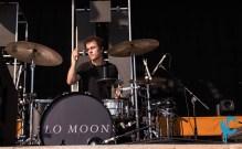 Lo Moon