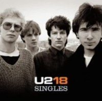 u2-best