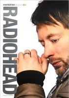 radiohead-book