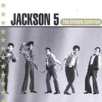 the-jackson-5-cd