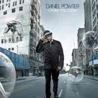 daniel-powter-cd