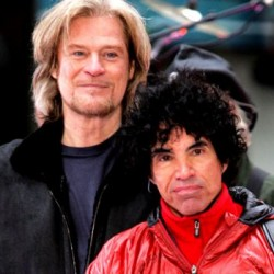 Hall And Oates Tour 2020.Hall And Oates Tour Myvacationplan Org