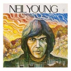 Neil Young Dolby Theatre March 29-30, April 1-2, 2014