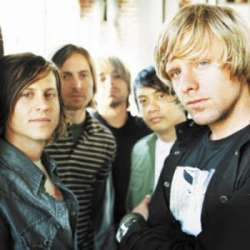 Switchfoot Tour Dates Tickets  Concerts 2019  Concertful