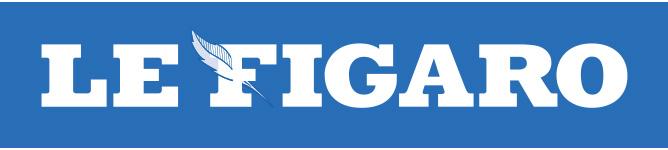 Le Figaro, Thierry Hillériteau, 8 juillet 2016