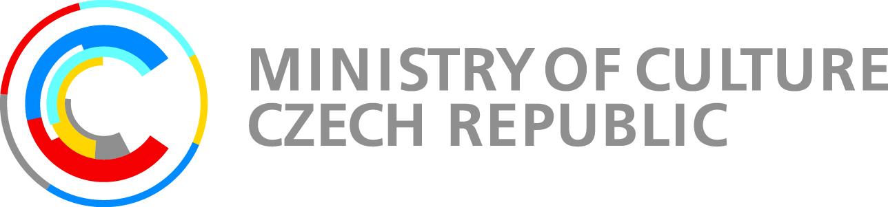 Ministère Tchèque