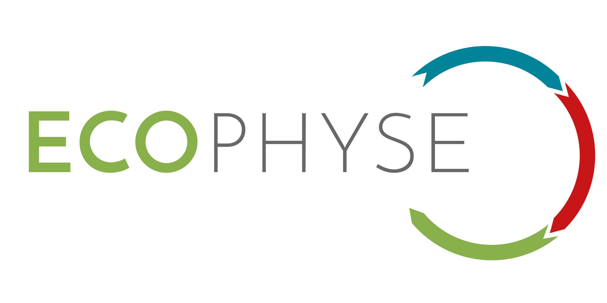 Echophyse