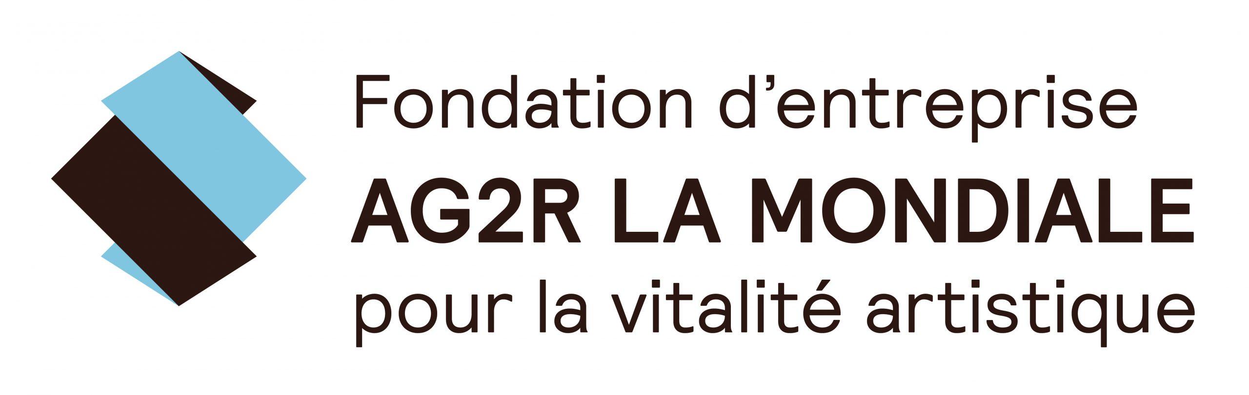 Fondation AG2R
