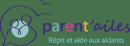 Parent'ailes