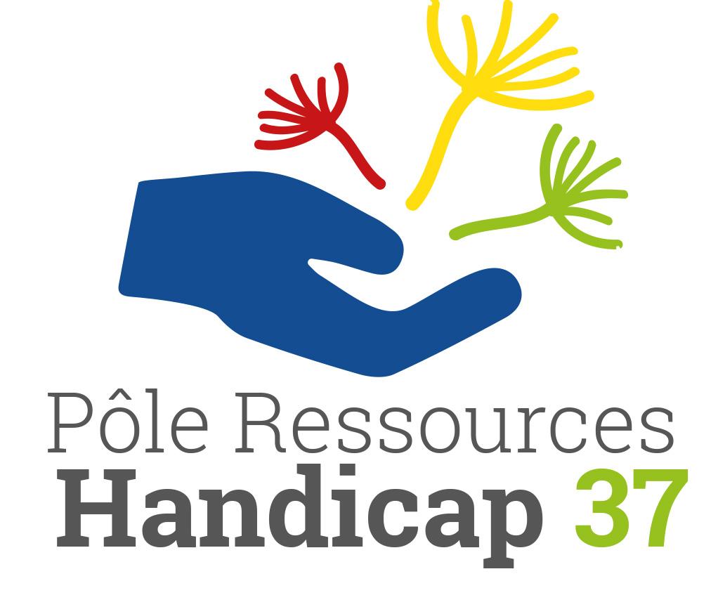 Pôle Ressources Handicap 37